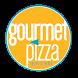 Gourmet Pizza Panama by Deedot.net