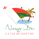 La Vie de Nosy Be by LimoneWeb.it