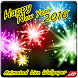 New Year Live Wallpaper 2016 by Apps Drive
