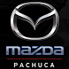 Mazda Pachuca