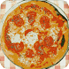 Pizza Embassy - Recipe by Apps-to-go