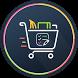 Smart Simple Shopping List