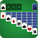 Solitaire by AvaByte
