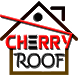 Cherry-roof. Кровля и Фасады