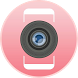 iCamera - Camera Style Phone7 by App Pro 2016