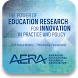 AERA 2014 Annual Meeting by Core-apps