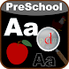 PreSchool Learn ABC by Double Twister Games