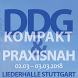 DDG 2018
