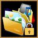 Image Photo Video Locker by Julian Dev Developer