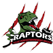 LPH Raptors by Pat Kelly