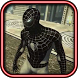 Guide The Amazing Spider Man 3 by topGuides