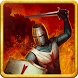 Strategy&Tactics:Medieval Wars by HeroCraft Ltd.