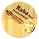 Rabab Pushto Real Music by Honey Softs