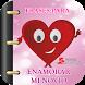Frases Para Enamorar Mi Novio by Jusnuel Software