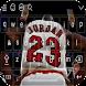 Keyboard For Michael Jordan by best application 2018