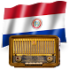 Paraguay AM FM Radio Stations by WongBuncit Inc