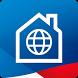 Swisscom SmartLife by Swisscom AG