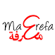 Ma3refa Video Channel by Ebdaa Studios ابداع استوديوز