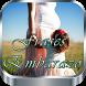 Frases de Embarazo: Imagenes de embarazadas by MentesBrillantes