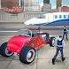 Real Gangster Car Game by Mizo Studio Inc