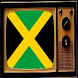 TV From Jamaica Info by TV Channel All Country