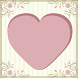 Palabras de amor by Saltamonte Apps