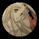 Draw Anime by GAO TEAM