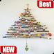 DIY Best Christmas Tree