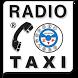 ZTP Radio Taxi Szczecin by TISKEL SP. Z O. O.