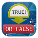True Or False by androidstudio1