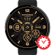 Launcelot watchface by Excalib by WatchMaster