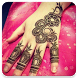 Mehndi Designs Latest 2017 Pro by nine apps