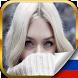 تعارف أرقام بنات روسيا للدردشة by MY APP4YOU