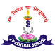 J.P Central School by Parentsalarm.com
