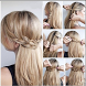 Best Beauty Hair Step By Step