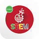 STEM PARENT by DTT Technology Group