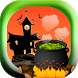 Escape Games : Haunted House by funny games