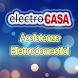Electtrocasa