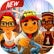 Easy Subway Surfers Game Tips by KayKen