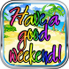 Good a Have Weekend by World of apps