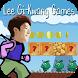 Highlight Games - Lee Gi Kwang by SimBox.Studio