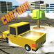 Cube Craft Car Real Drift 2016 by GameUnity