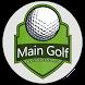 Main Golf - Info Golf by PT. Maduratna Utama