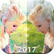 Cartoon Artist Photo Editor by Best.TicGame