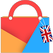 uShop: UK by TTH Entertainment