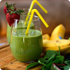 Detox Smoothie by Nora
