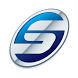 Speed Logistics by DovetaNet.NJLIM
