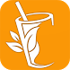 Malamiah Juice Bar by Grand Apps