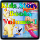 Kids Story Books Vol-1 by App Champ