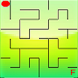 Maze Puzzle by Andro Develpr